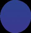box-icon-bg1-2